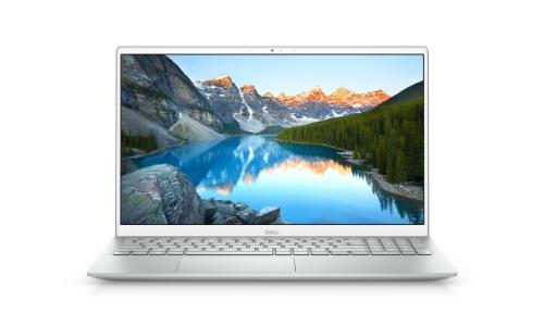 Dell Inspiron 15 5000 Een extreem krachtige studenten laptop die alles aankan