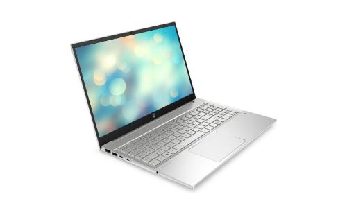HP Pavilion 15-eh0948nd - plek 1 in de top 10 beste laptop voor studenten
