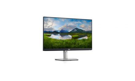 Dell 24 monitor – S2421HS aanbieding | Afgeprijsd van €223,- naar €142,-