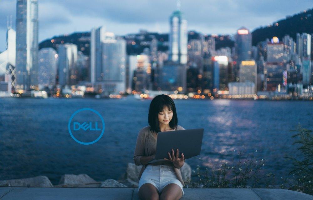 Dell kortingscode | Bespaar op Dell laptops met deze kortingscodes