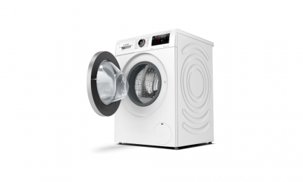 Bosch wasmachine aanbieding | Wow… Kortingen tot wel €190,-