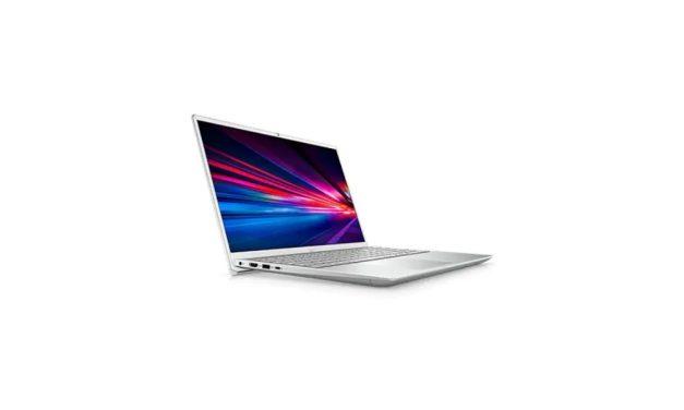 Dell Inspiron 15 Plus aanbieding | Van €828,- voor slechts €687,-