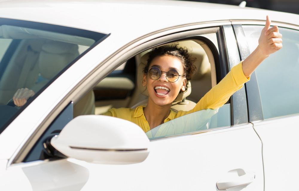 Goedkope autoverzekering 18 jarige | Alle verzekeraars op een rij