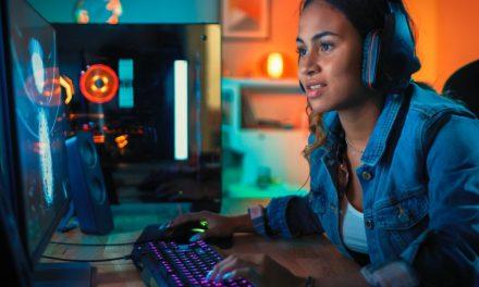 Top 3 beste gaming headset voor de PS4 | De beste keuzes op een rij