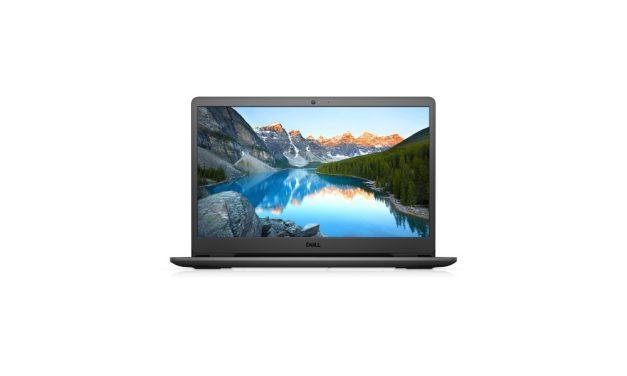 Dell Inspiron 15 3000 aanbieding | Nu te bestellen voor maar €599,-
