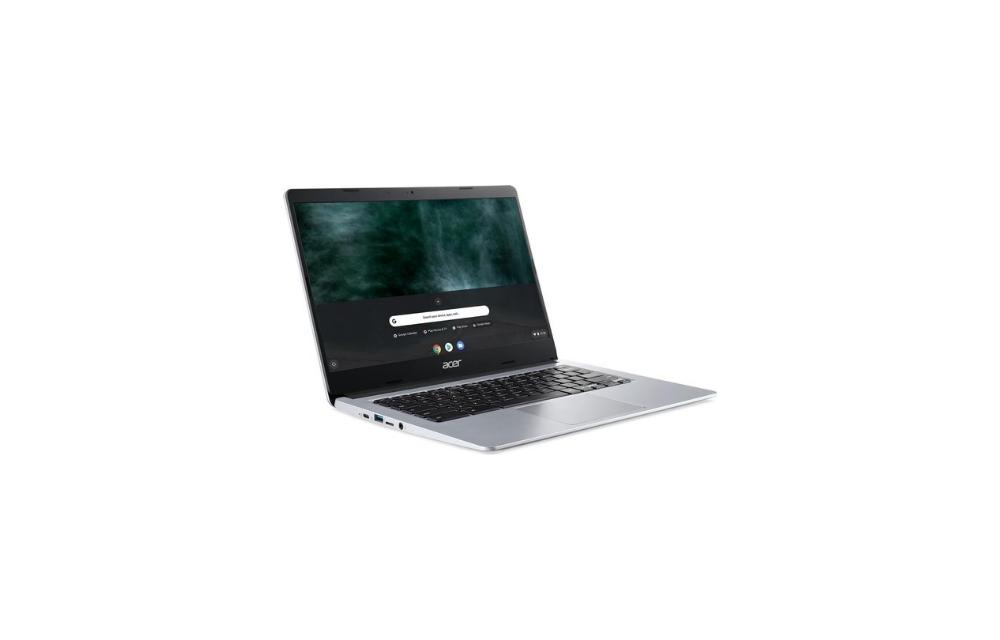 Acer Chromebook 314 CB314-1HT-C5AS aanbieding | Nu slechts €379,-