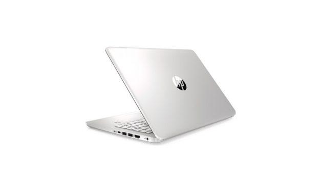 HP 14s-dq2950nd aanbieding   NÚ voor slechts €599,-