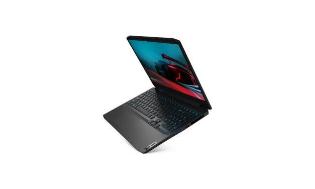 Lenovo IdeaPad Gaming 3 15ARH05 82EY00LUMH aanbieding   SALE!