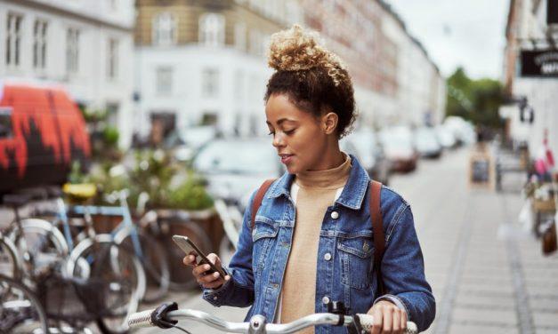 Telefoonverzekering | Vind HIER de goedkoopste premie!