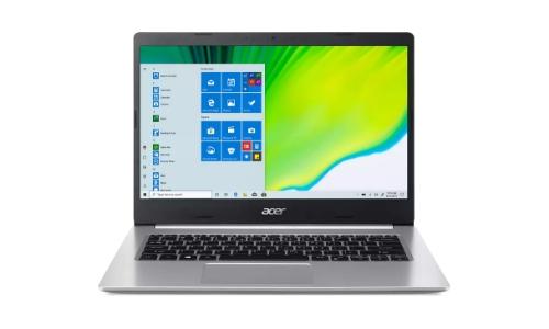 Acer Aspire 5 (A514-53-588S): deze populaire Acer Aspire staat op plek 5 in onze Top 10 studenten laptops