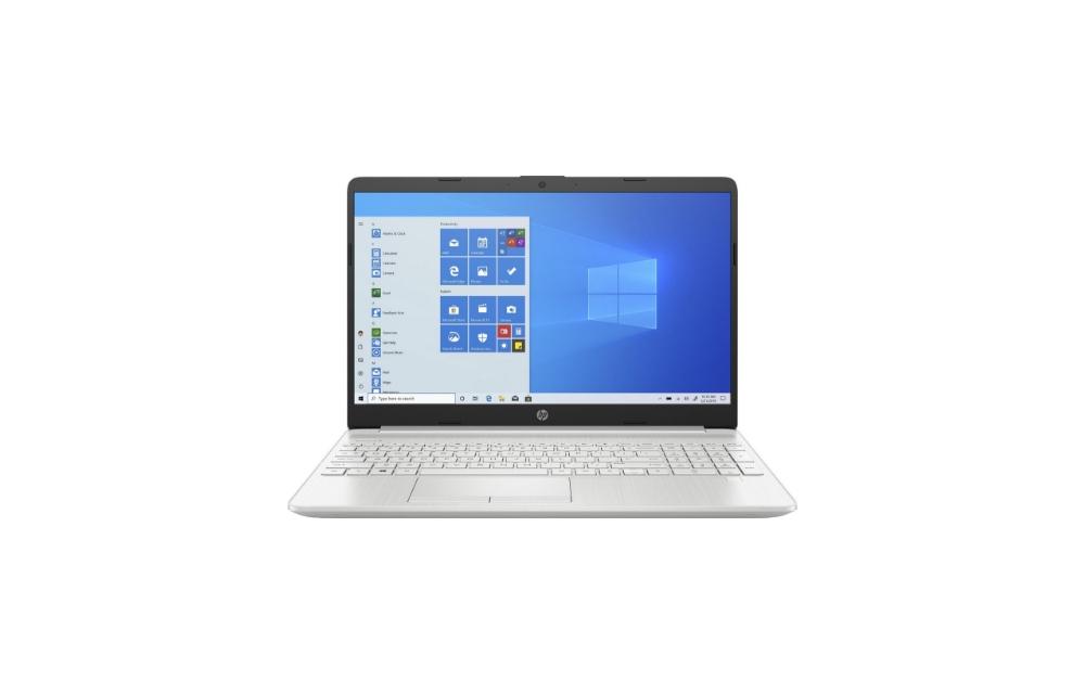 HP 15-dw1710nd aanbieding | Bestel 'm nu met 11% korting