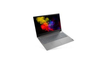 Lenovo ThinkBook 15p – 20V30038MH aanbieding | Nu €100,- korting