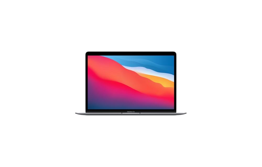 Apple MacBook Air 2020 aanbieding | De beste deal vind je hier!