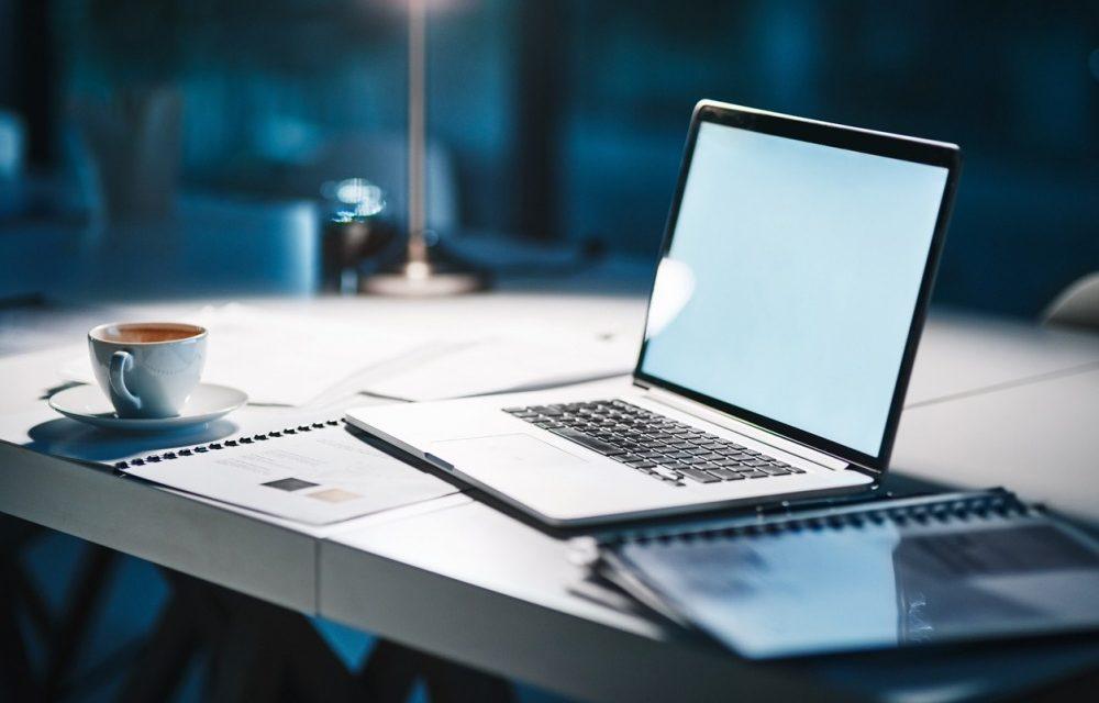 Beste 13 inch laptop (2021) | Top 5 kleine laptops voor onderweg!