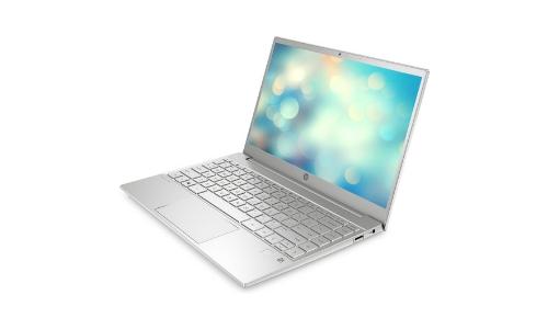 Beste 13 inch laptop