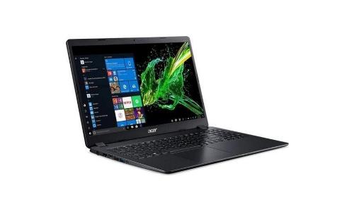 Beste 17 inch laptop
