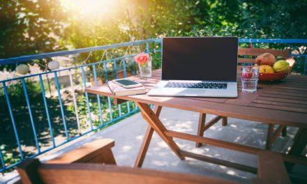Beste 17 inch laptop (2021)   Top 5 laptops voor studenten & scholieren