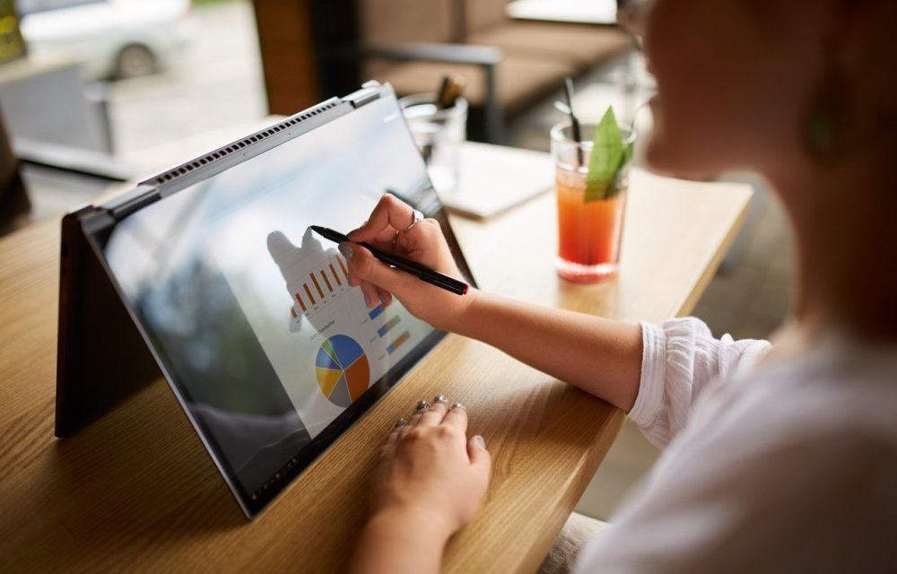 Beste 2-in-1 laptop   DIT zijn onze 5 favoriete laptops