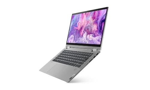 Beste 2-in-1 laptop