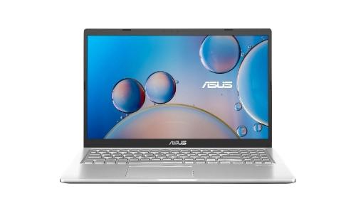 Beste i7 laptop