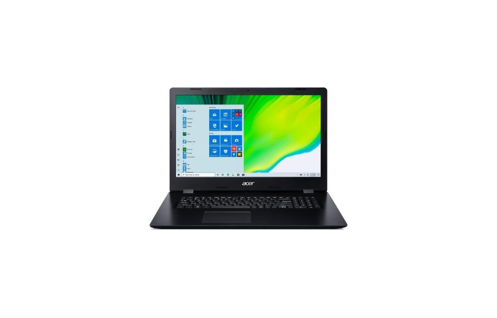 Acer Aspire 3 A317-52-31TC aanbieding | Nu €50,- extra korting