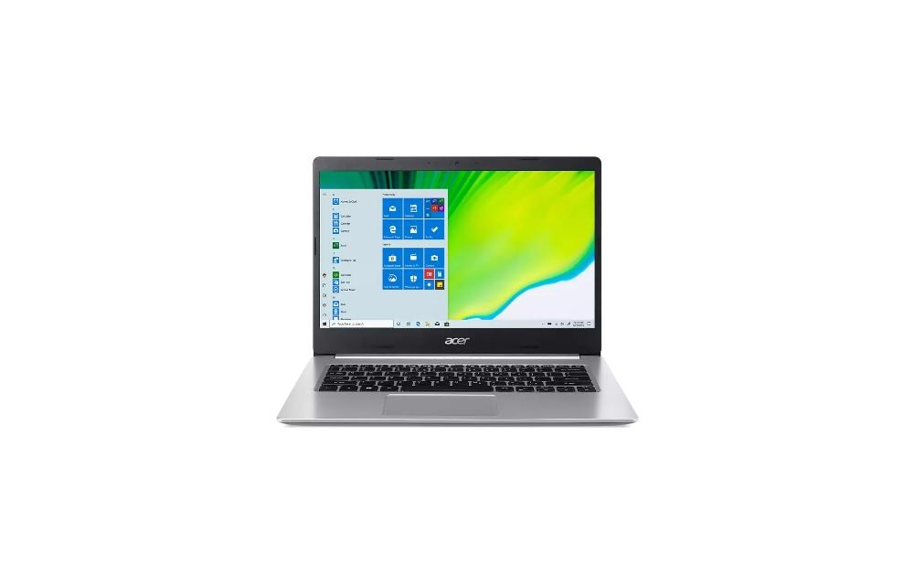 Acer Aspire 5 (A514-53-588S) aanbieding | Hier het voordeligst!