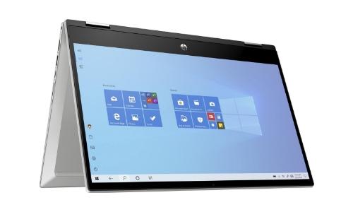 """beste 14"""" laptop"""