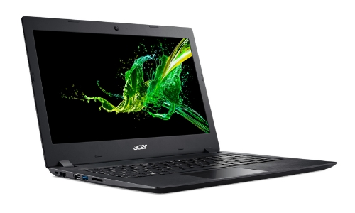 beste budget laptop