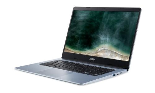 beste goedkope laptop onder €500