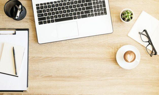 Beste budget laptop (2021) | De 5 beste & goedkoopste laptops