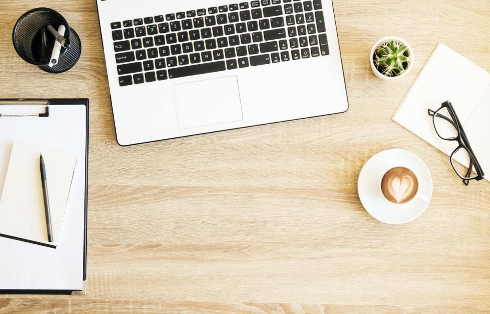 Beste budget laptop (2021)   De 5 beste & goedkoopste laptops
