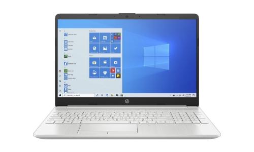 beste budget laptop onder 500 euro