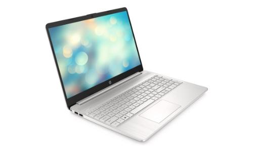 beste laptop onder 500 euro