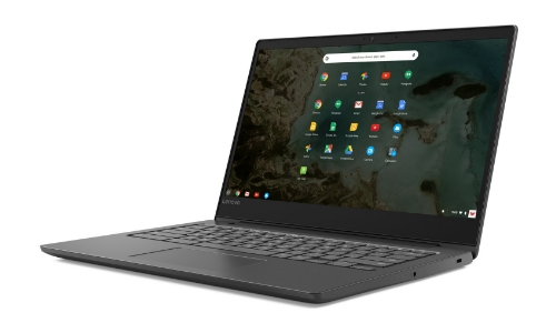 goedkope laptop