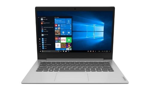 goedkope budget laptop