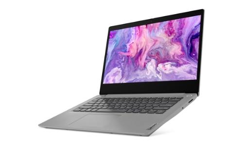 beste laptop onder 500 euro van 2021