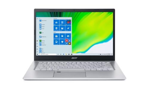 beste i5 laptop