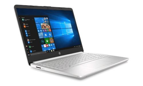 beste laptop i5 processor