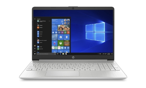 beste laptop met een i5 processor