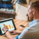 Beste laptop met touchscreen (2021) | De 5 beste laptops van dit moment