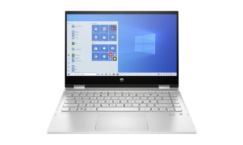 beste touchscreen laptop