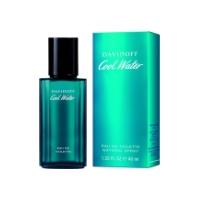 top 10 mannen parfum