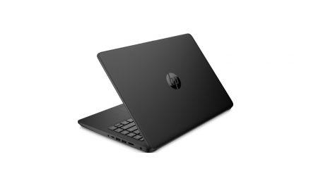 HP 14s-dq2935nd aanbieding | Nu voor slechts €479,-