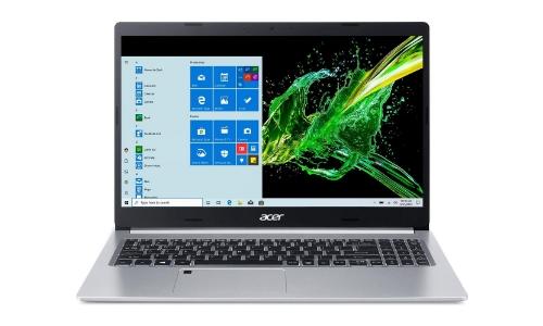 Acer Aspire 5 A515-55G-58U3 Deze populaire Acer Aspire staat op plek 5 in onze Top 10 studenten laptops