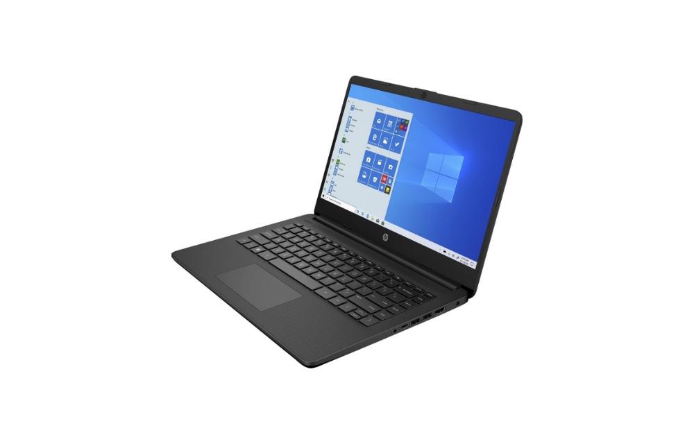 HP 14s-fq1704nd aanbieding | Nu inclusief €50,- korting