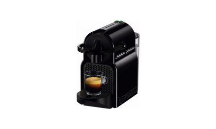 Nespresso Magimix aanbieding | Schaf hier jouw nieuwe koffiemachine aan