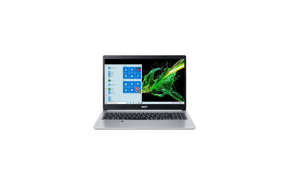 Acer Aspire 5 A515-55G-58U3 aanbieding | Nu afgeprijsd met €50,-