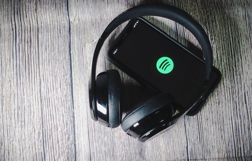 5 dingen die jij niet wist over Spotify| Tips & Tricks