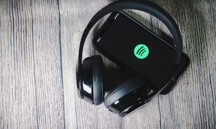 5 dingen die jij niet wist over Spotify  Tips & Tricks