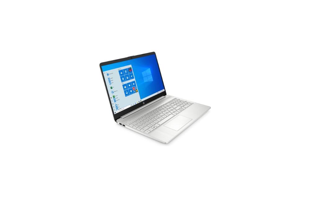 HP 15s-fq2965nd aanbieding | Nu met €50,- korting te bestellen